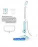 Steam Mop Discount 50% coupon code off Amazon