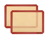 Silicone Baking Mats Discount 35% off Amazon