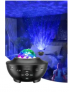 Galaxy Star Projector Discount 35% coupon code off Amazon