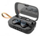 Wireless Earbuds Discount 50% coupon code off Amazon