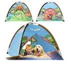 Tent for Kids Discount 70% off Amazon