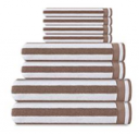 Bath Towels Discount 50% coupon code off Amazon