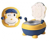 Potty Training Seat Toddlers Potty with Discount 50% coupon code off Amazon
