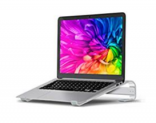 Laptop Stand for Desk Discount 70% coupon code off Amazon