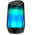 Bright Wireless Bluetooth Speaker Discount 50% coupon code off Amazon