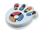 Dog Food Puzzle Toy Discount 50% off Amazon