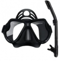 Snorkel Mask Discount 30% coupon code off Amazon