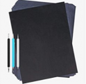 Carbon Transfer Paper Discount 50% off Amazon