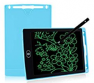 LCD Writing Tablet Discount 50% off Amazon