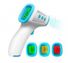 Forehead Thermometer Discount 50% off Amazon