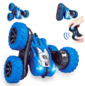 Remote Control 2-in-1 Stunt Car Discount 60% coupon code off Amazon