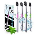 Soft Toothbrush Discount 55% off Amazon