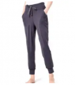 Women's Joggers w/ Pockets Discount 50% coupon code off Amazon