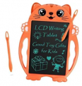 Kids' LCD Writing Tablet Discount 50% coupon code off Amazon