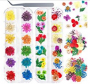 Small Dried Flowers for Resin Molds Discount 50% off Amazon