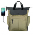 15.6″ Laptop Backpack Discount 60% coupon code off Amazon