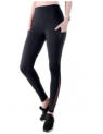 Women's High-Waisted Leggings Discount 50% coupon code off Amazon