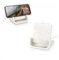 Wireless Charging Stand Discount 50% coupon code off Amazon