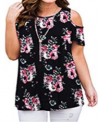 Plus Size Tops for Women Discount 50% off Amazon