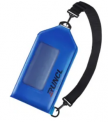 Waterproof Pouch Discount 45% coupon code off Amazon