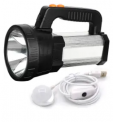 USB Rechargeable LED Flashlight Discount 30% coupon code off Amazon