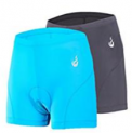 Women Quick Dry Cycling Underwear Discount 55% off Amazon