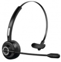 Wireless Bluetooth Headset Discount 70% coupon code off Amazon
