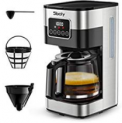 Programmable Coffee Maker Discount 54% off Amazon