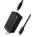 Dual Port Power Adapter Discount 30% coupon code off Amazon