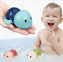 Bath Toys for Toddlers Discount 40% off Amazon