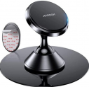 Magnetic Phone Mount for Dashboard Discount 50% coupon code off Amazon