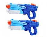 Water Gun for Kids Adults Discount 50% off Amazon