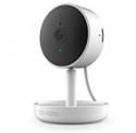 Camera for Home Security Discount 55% off Amazon