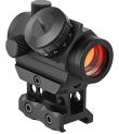 Red Dot Sight Discount 50% off Amazon