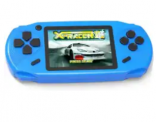 Handheld Game Console Discount 45% coupon code off Amazon