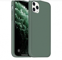 iPhone 11 Pro Case Discount 90% coupon code off Amazon