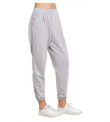 Women's French Terry Jogger Pants Discount 40% coupon code off Amazon