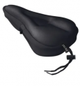 Gel Bike Seat Cover Discount 30% coupon code off Amazon