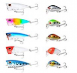 Fishing Lures Bass Discount 50% off Amazon