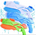 Super Squirt Guns for Kids Discount 60% coupon code off Amazon