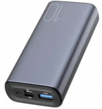 10,000mAh Portable Charger Discount 50% coupon code off Amazon