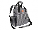 Backpack Discount 59% off Amazon
