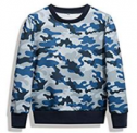 Pullover Hoodies for Boys Discount 40% off Amazon
