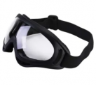 Safety Goggles Discount 50% coupon code off Amazon