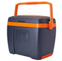 Portable Cooler with Handle Discount 50% off Amazon