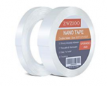 Nano Double Sided Tape Discount 50% coupon code off Amazon