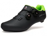 Cycling Shoes Discount 50% coupon code off Amazon