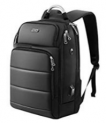 Travel Laptop Backpack Discount 60% off Amazon