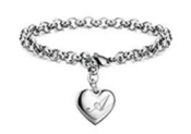 Bracelets Stainless Discount 65% off Amazon