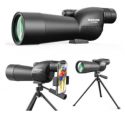 15-45×60 Spotting Scope Discount 70% coupon code off Amazon